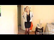 видео секс мультяшные дрочилки