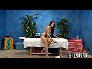 Femme nue est belle valentina ricci black escort agency femmes de pouvoir