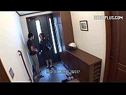 Mamie en porte jarretelle grandmeres salopes