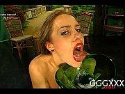 Смотреть порно как пердят в нос девушки