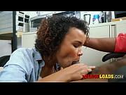 Suceuse africaine pute sur avignon