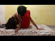 Unseen Indian Teen Sarika Sex With Vikki's Thumb