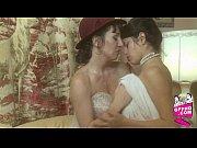 Video porno gratuite pissing sexy fille de la jungle