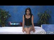 Erotiska gratisfilmer helsingborg thaimassage