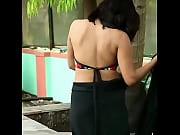 Eskort sto thaimassage uppsala