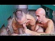 Erotic massage in stockholm spa i västra götaland
