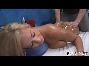 Mulliga kåta kvinnor massage visby