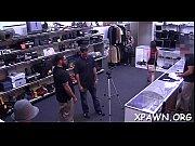 стриптиз на лестницы видео