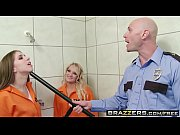 brazzers - shes gonna squirt - alex chance.