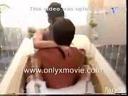 Passion stuhr erotische massage memmingen