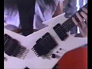 shock &#039_em dead (1990)