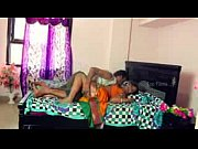 Massage milf video henry saari porno