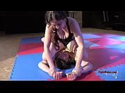 nc-12 mixed wrestling - sgpin