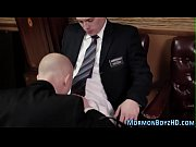 Sex tjejer i stockholm prostata massage