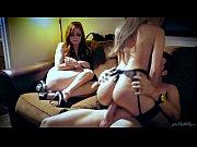 Göteborg massage erotik helsingborg