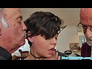порно фильмы brazzers с переводом на русские