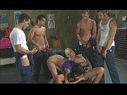 Bdsm facebook erotische massage homburg