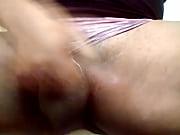 Rencontre femme libertine jeune chinoise nue
