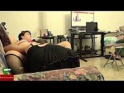 Alexis love nude pics missy mae photos porno
