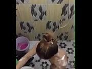 Geile videos von frauen free reife damen