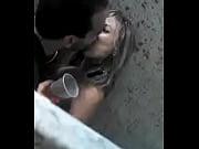 xvideos.com 37201f724e18c90f29a181f7b158360f-1