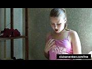 порно видео смотреть и скачать онлайн без регистрации