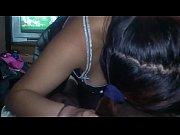chilena blowjob footjob and hair job.