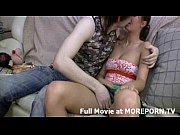 порно фильм развлечение жены в свингер клубе