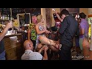 Tjejer med stora bröst svenska sex video