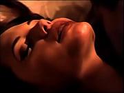Sex kino munchen erotik hotel köln