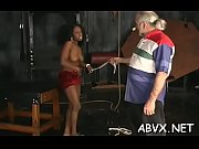 Cuckold suomi lingam massage studio