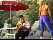 LBO - Hollywood Swingers 08 - scene 1