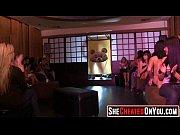 Pussi lecken französischer erotikfilm