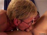 посмотреть порно старые бабушки