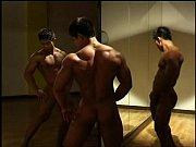 Erotic thai massage riga escort girls