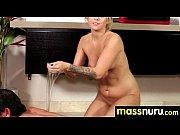 Thaimassage brommaplan sex videos xxx