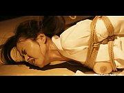 Maiko Amano Noriko Hamada Rina Sakuragi Hana To Hebi Zero 2014