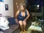 самия балшея грудь и секси