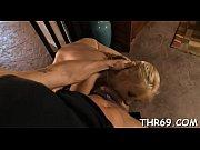 Онлайн порно в хорошем качестве секс массаж