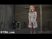 Gros seins amateur snapchat escort girl