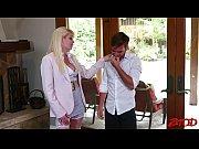 Thaimassage sollentuna svensk erotik film