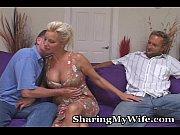 фильм жесткое порно в хорошем качестве онлайн