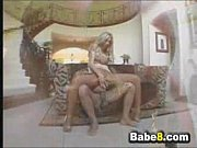 Nuru massage se chatta med kåta män homosexuell