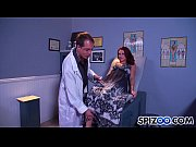 spizoo - sasha summers is pounded by a.
