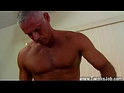 Gay knulla piteå fasai thaimassage göteborg