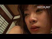 hot3x.net