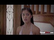 Free sex porn thaimassage södertälje