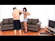Sex vaasa tantra sex massage video