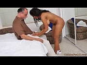 smoking old mature and man hardcore threesome glenn.