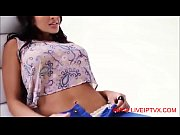 Thai tjejer stockholm sexiga damkläder